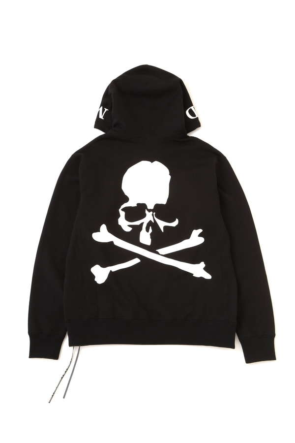 AMBITION HoodieAMBITION Hoodie