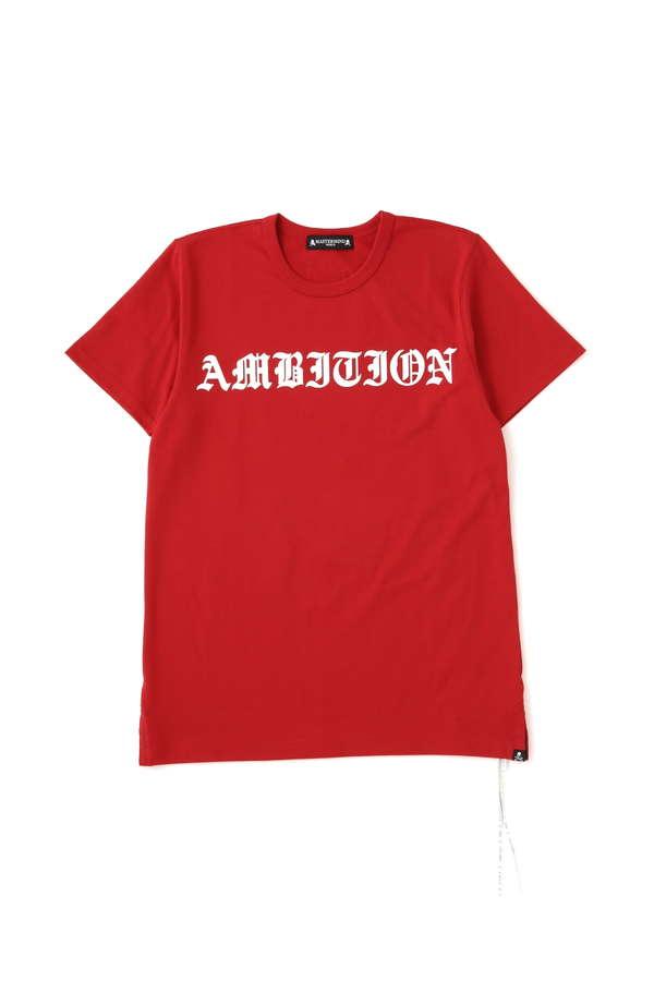 AMBITION Tee