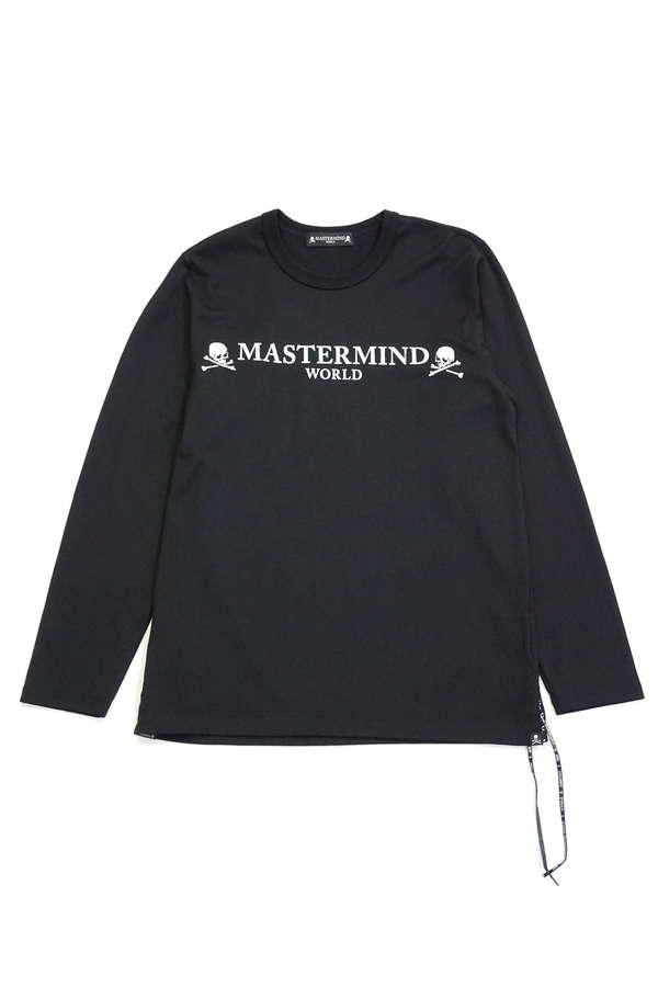 MASTERMIND LS Tee