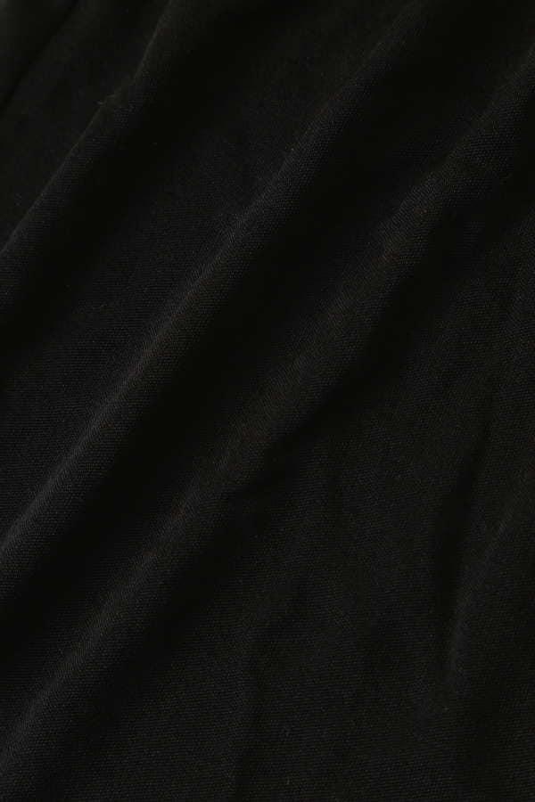 Silk Boxer Briefs Set(2PCS)