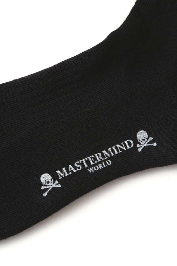 MASTERMIND Socks