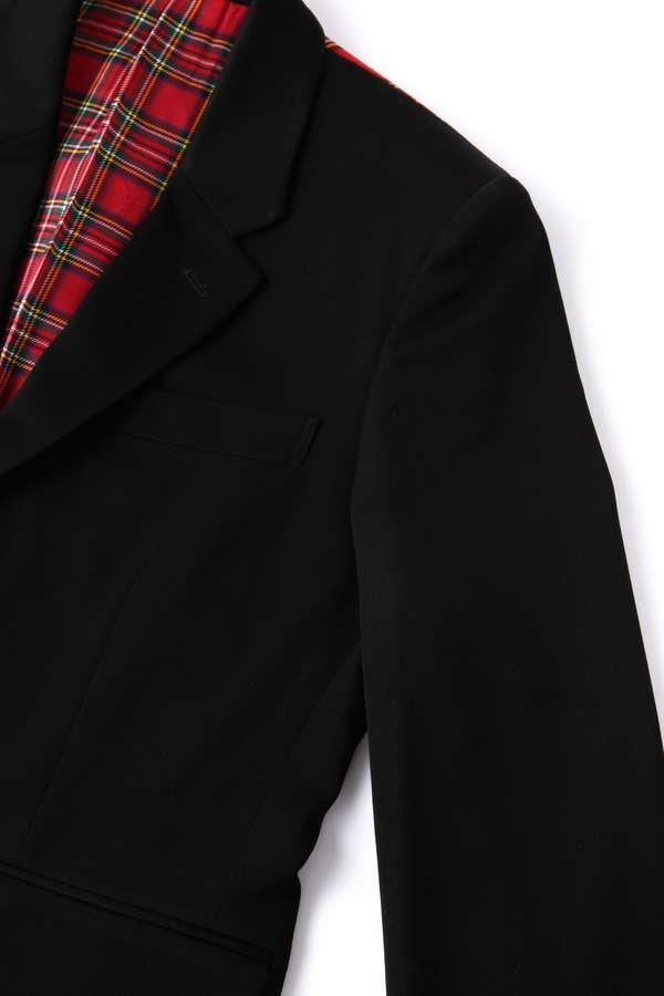 Winton 2B Jacket