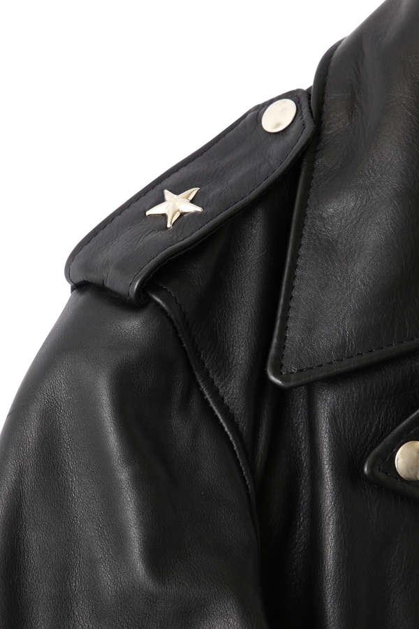 xSchott One Star Riders