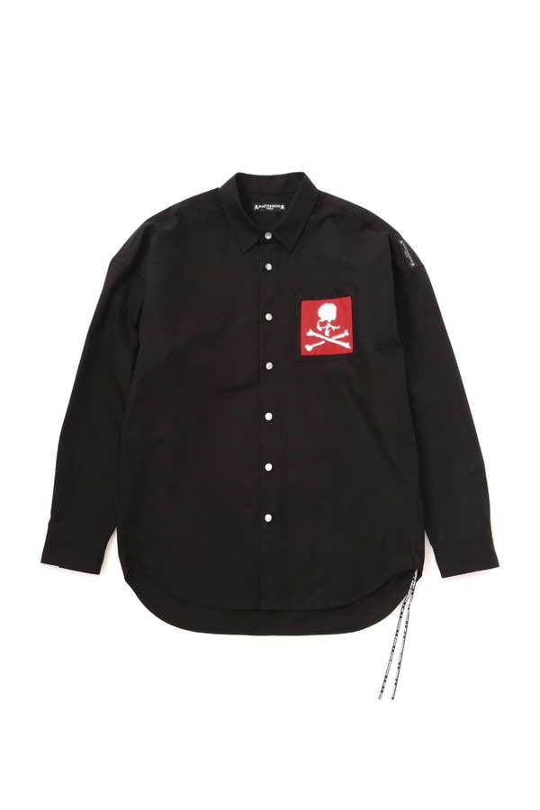 God Save Shirt