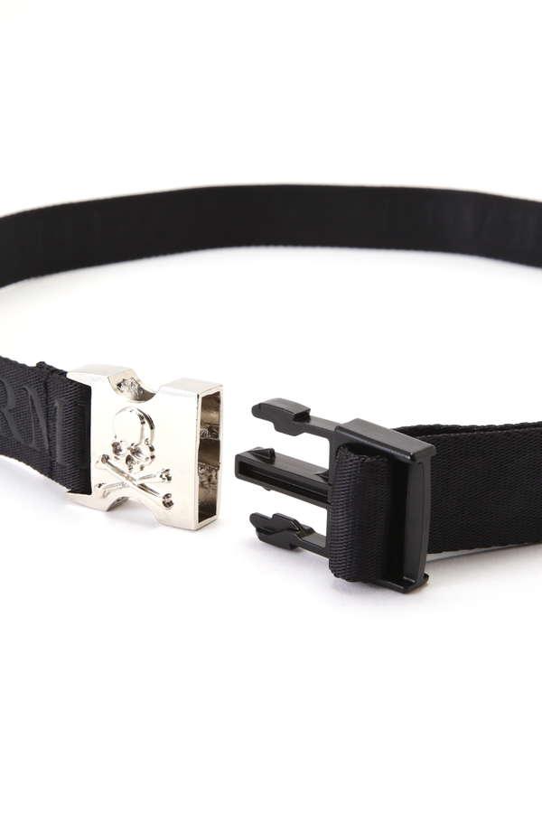 Tape Belt