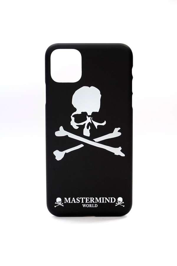 MMW iPhone 11 Pro Max Case