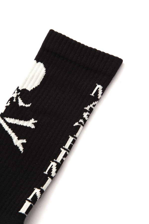 Skull SocksSkull Socks