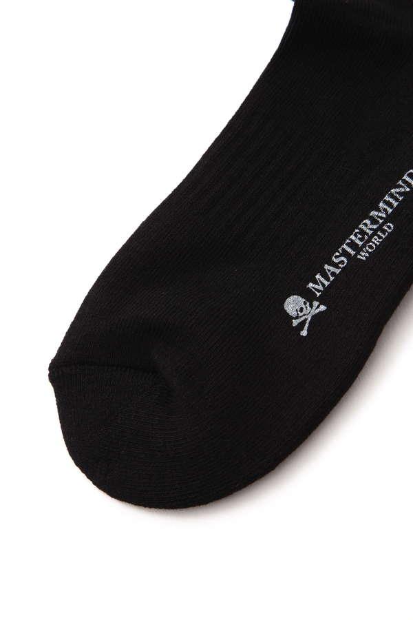 Skull Socks