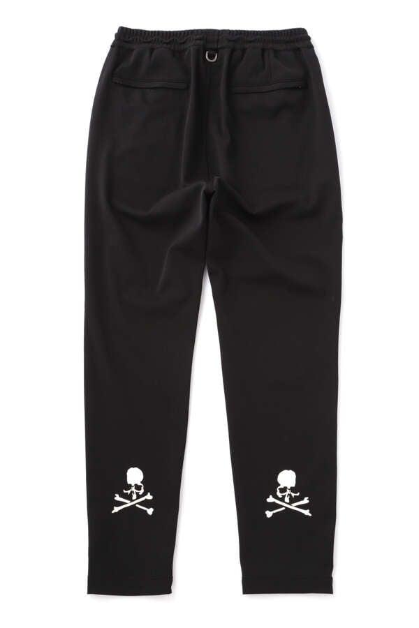 Printed Beach Pants SlimPrinted Beach Pants Slim