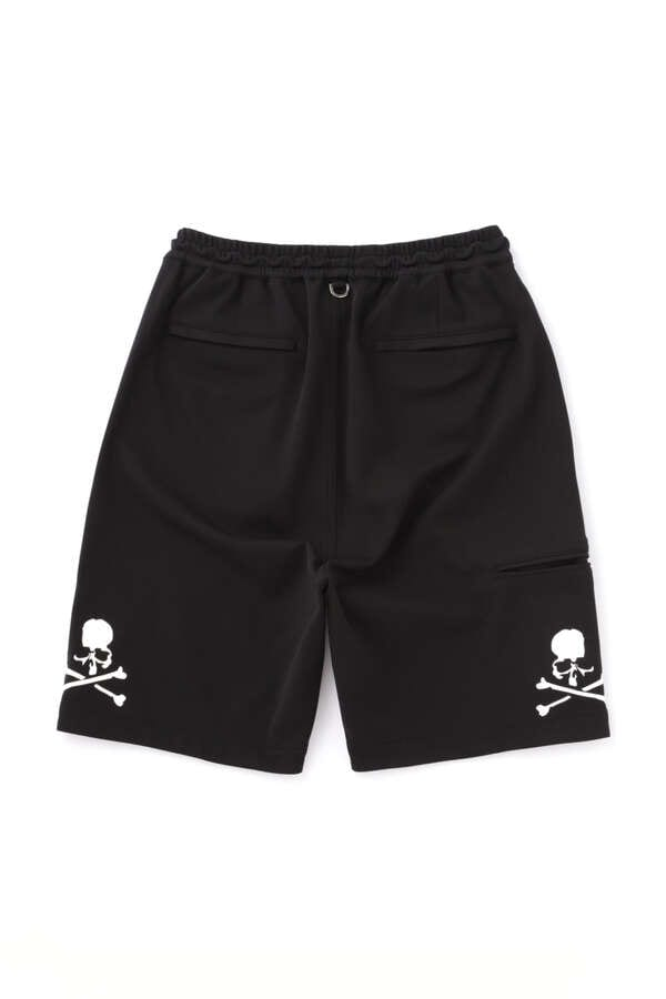 Printed ShortsPrinted Shorts