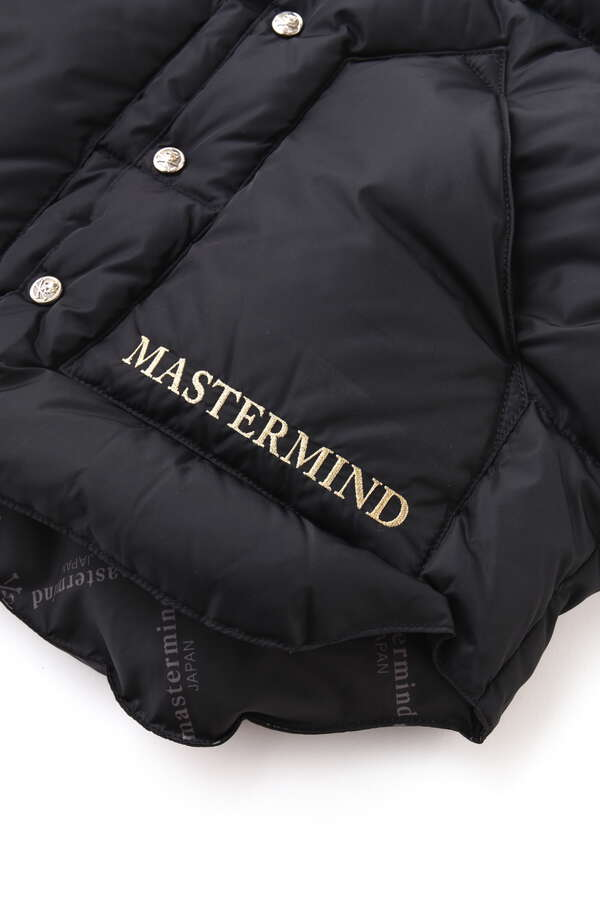 xRocky Mountain Featherbed DOWN PARKA