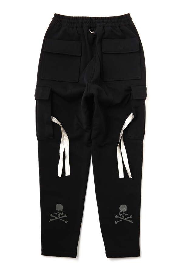 Cargo Pants Skinny FitCargo Pants Skinny Fit