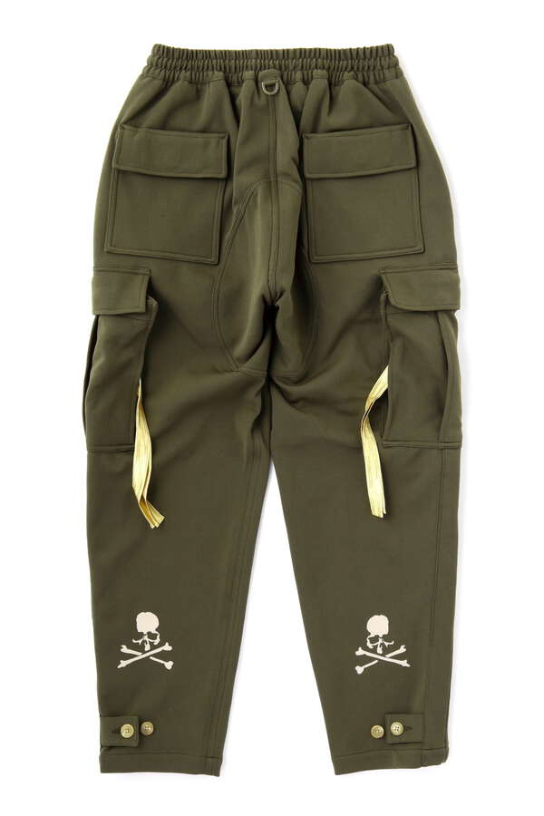 Cargo Pants Regular FitCargo Pants Regular Fit