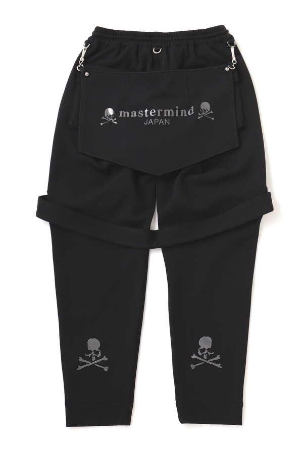 Bondage Pants RegularBondage Pants Regular