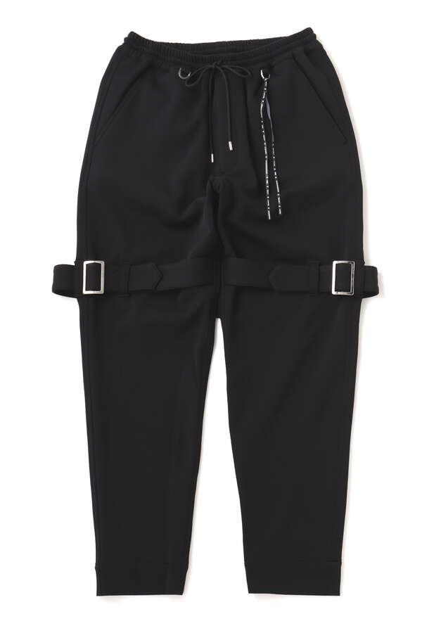 Bondage Pants Regular
