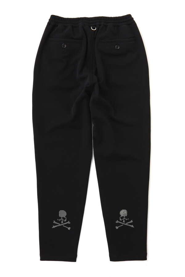 Beach Pants Skinny FitBeach Pants Skinny Fit
