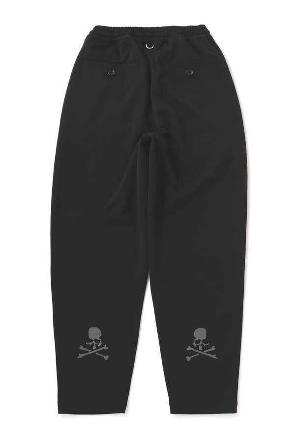 Beach Pants RegularBeach Pants Regular