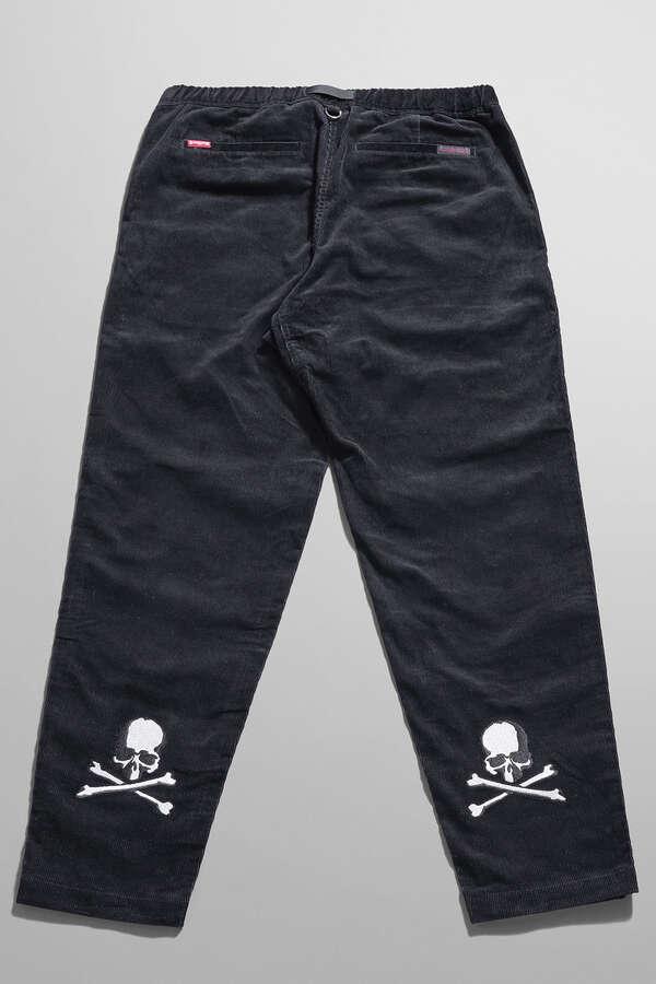xGRAMICCI Corduroy Pants Regular FitxGRAMICCI Corduroy Pants Regular Fit