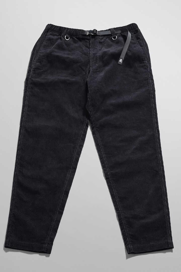 xGRAMICCI Corduroy Pants Regular Fit