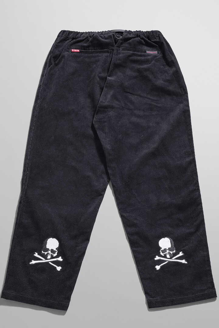 xGRAMICCI Corduroy Pants Wide FitxGRAMICCI Corduroy Pants Wide Fit