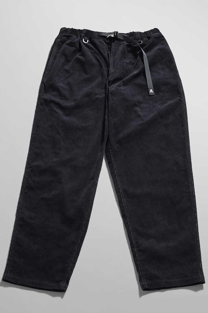 xGRAMICCI Corduroy Pants Wide Fit