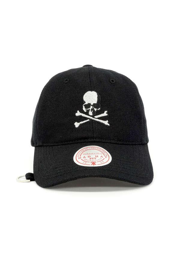 xMitchell & Ness HATxMitchell & Ness HAT