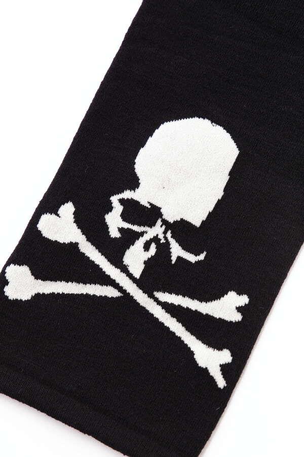 Skull LeggingsSkull Leggings