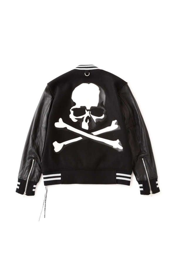 Varsity JacketVarsity Jacket