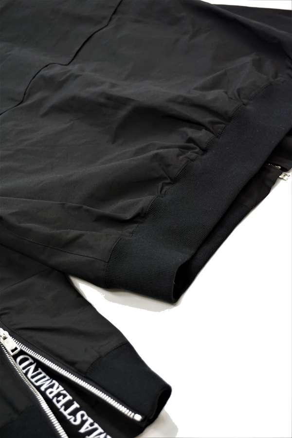 xBaracuta the G9 Harrington Jacket