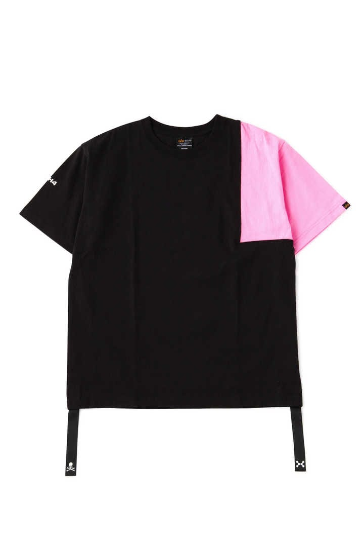 xC2H4 Tee made by ALPHA INDUSTRIES