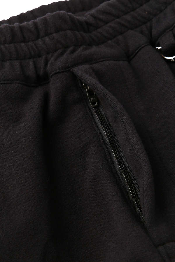xC2H4 Track Pants made by ALPHA INDUSTRIES