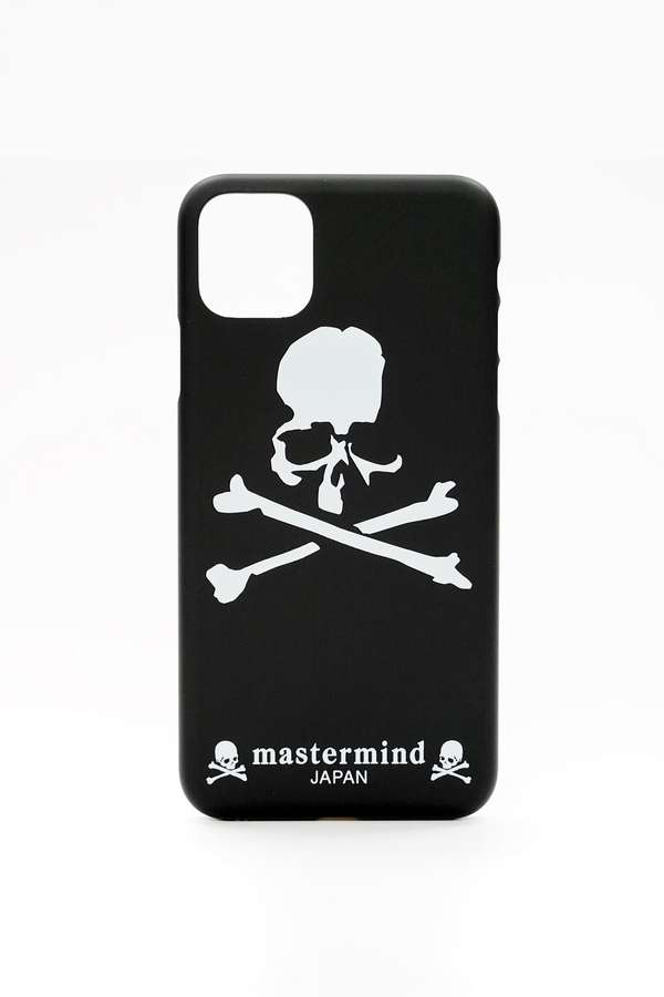 MMJ iPhone 11 Pro Max case