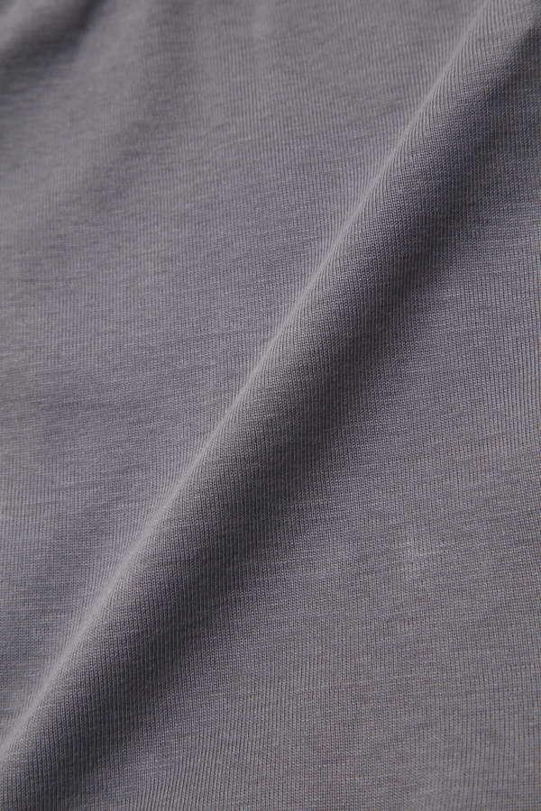 Cotton Boxer briefs Set(3PCS)